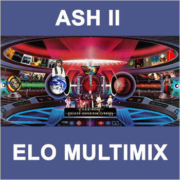 ash2 Avatar